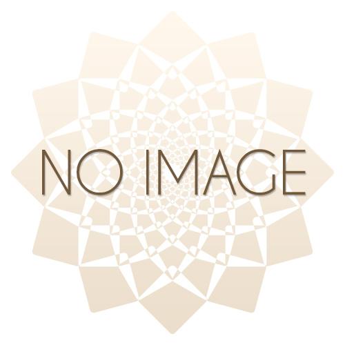 武蔵新城 美容室 トリートメント セット価格 お得